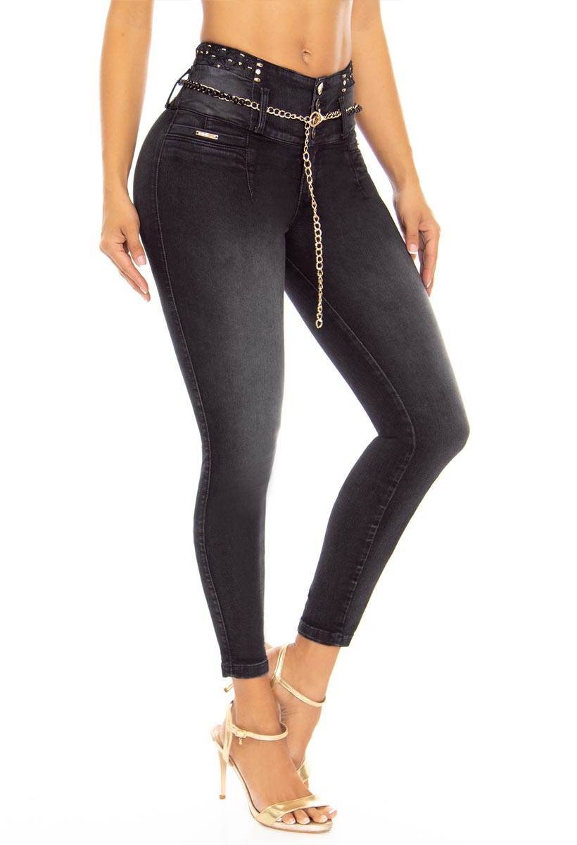 Jeans-Colombianos-Do-74870-Gris-1