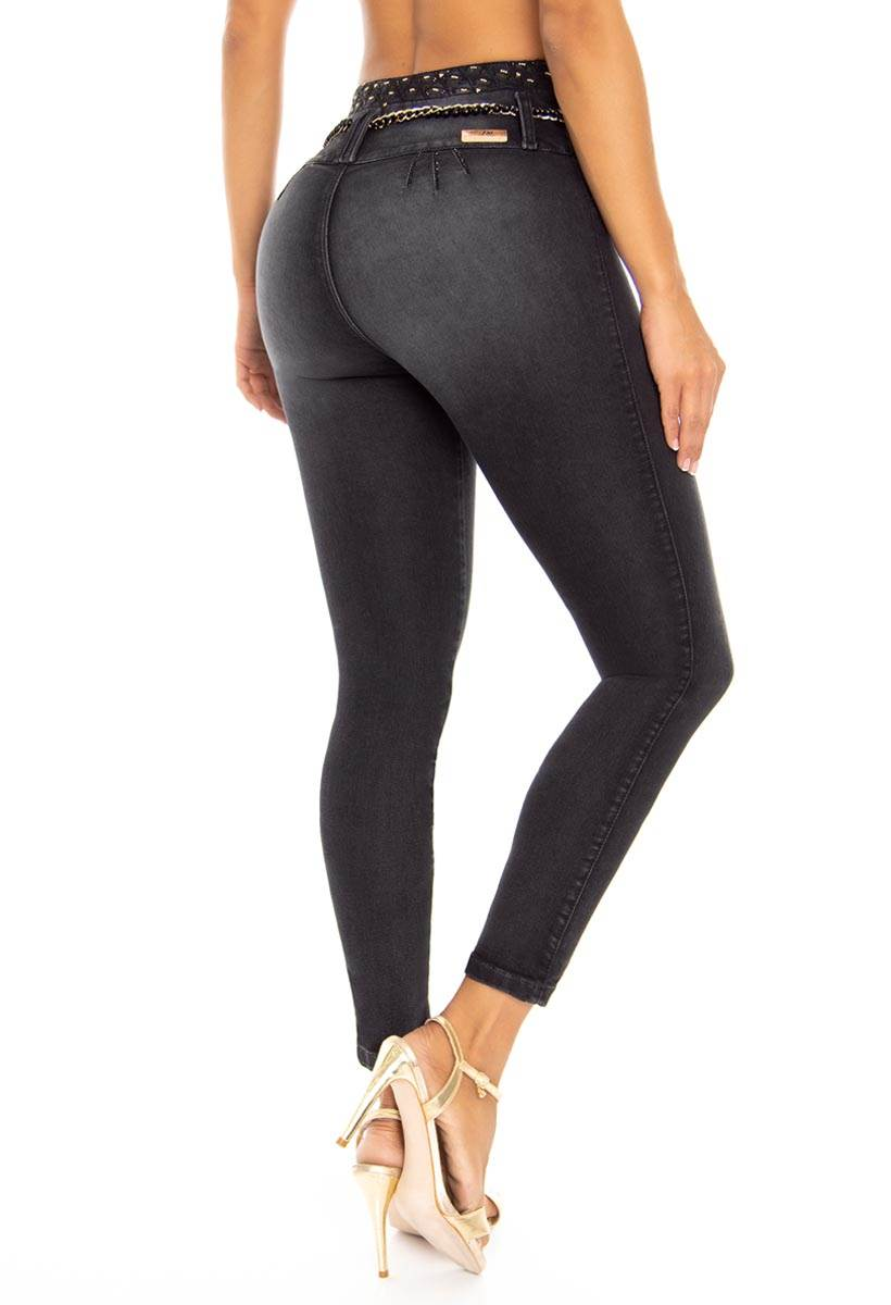 Jeans-Colombianos-Do-74870-Gris-2