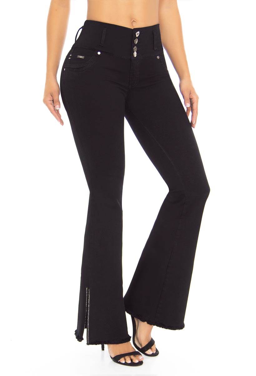 Jeans-Colombianos-Do-74875-Negro-1
