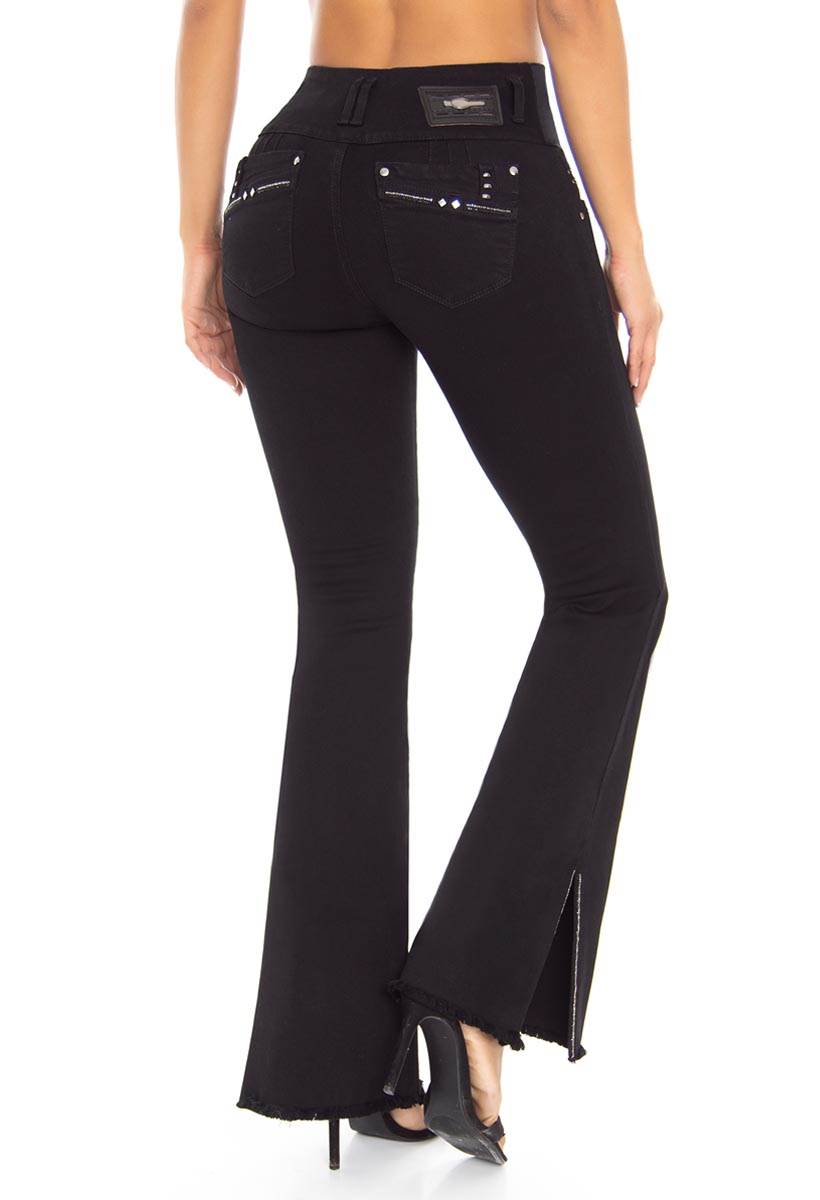 Jeans-Colombianos-Do-74875-Negro-2