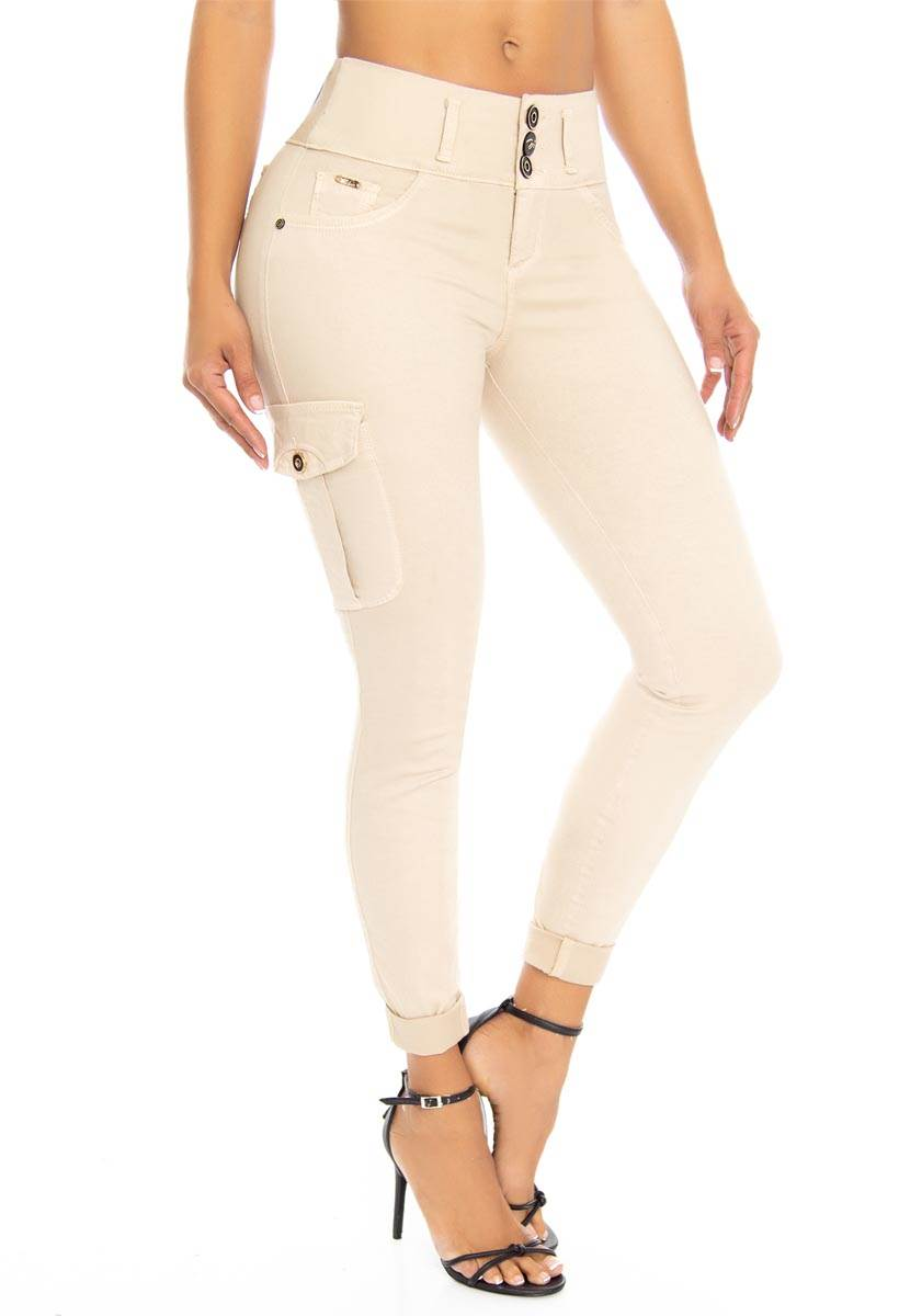 Jeans-Colombianos-Do-74876-Beige-1