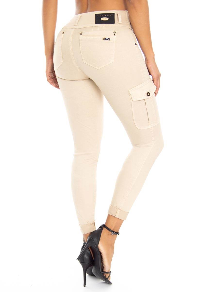 Jeans-Colombianos-Do-74876-Beige-2