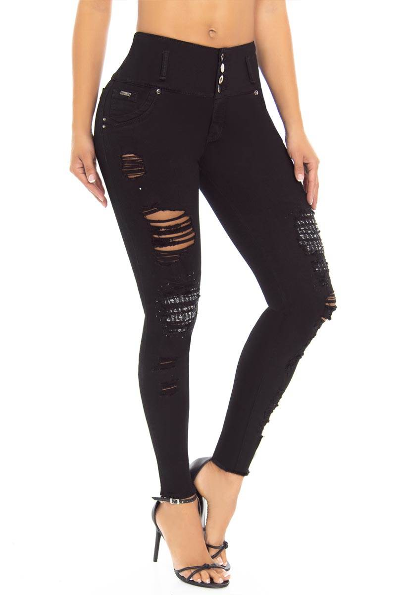 Jeans-Colombianos-Do-74881-Negro-1
