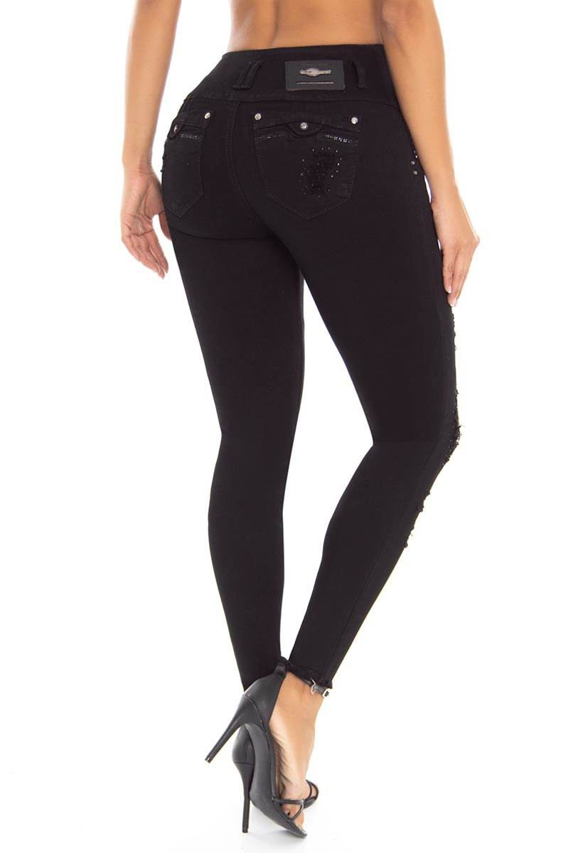 Jeans-Colombianos-Do-74881-Negro-2