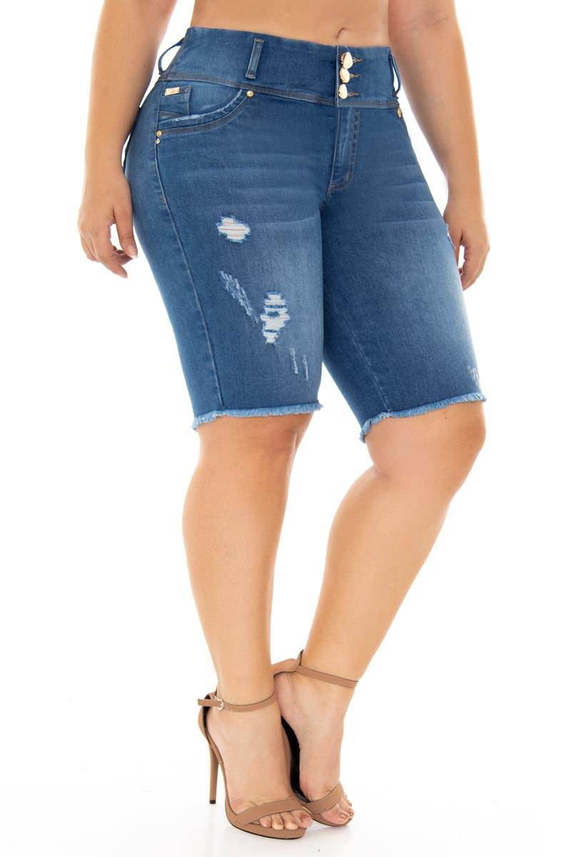 Jeans-Colombianos-Do-74882-Azul-1