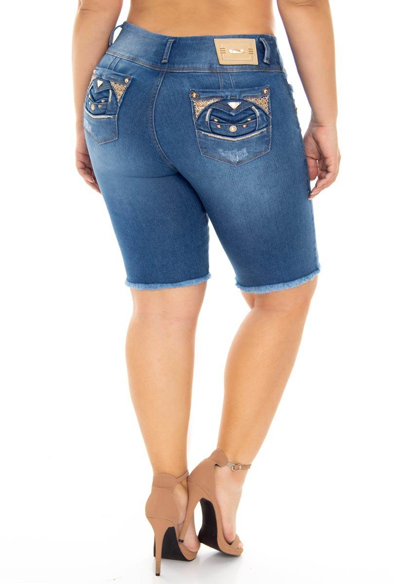 Jeans-Colombianos-Do-74882-Azul-2