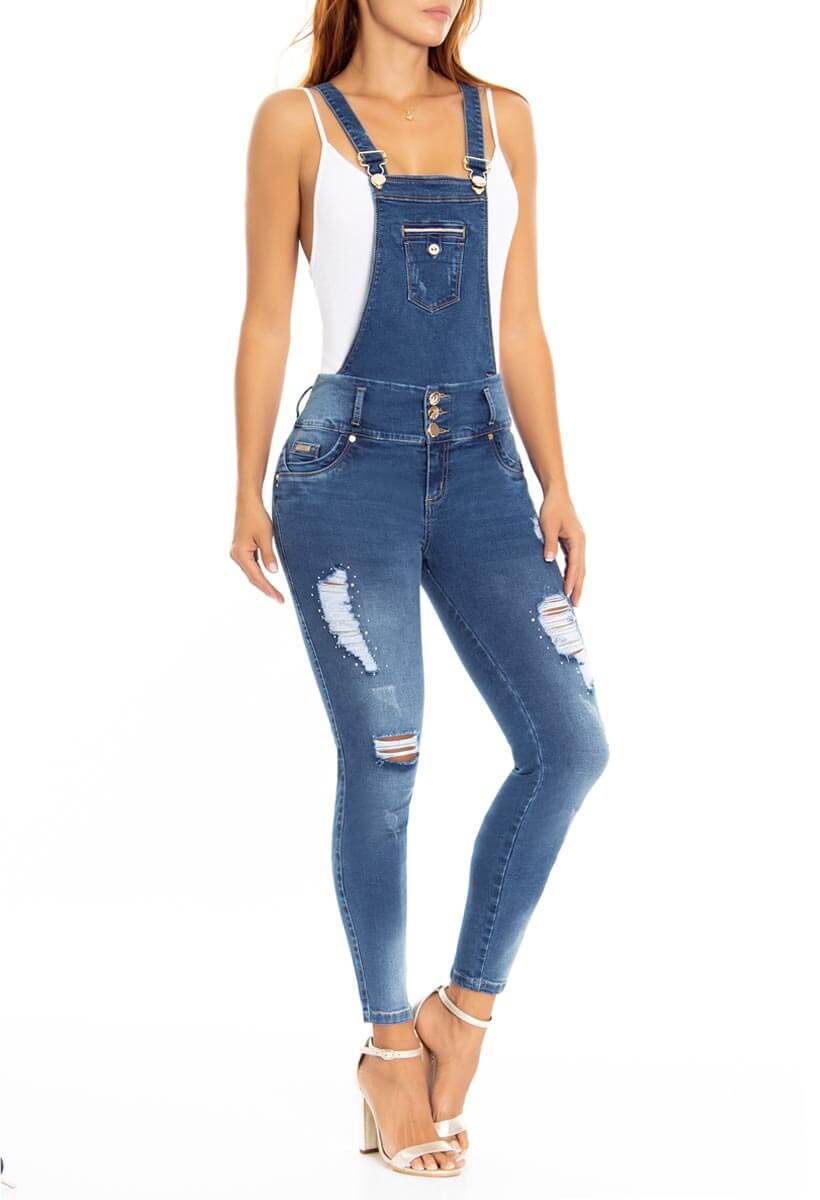 Jeans-Colombianos-Do-74884-Azul-1
