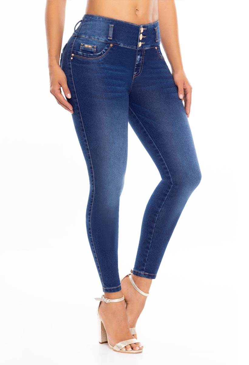 Jeans-Colombianos-Do-74886-Azul-1