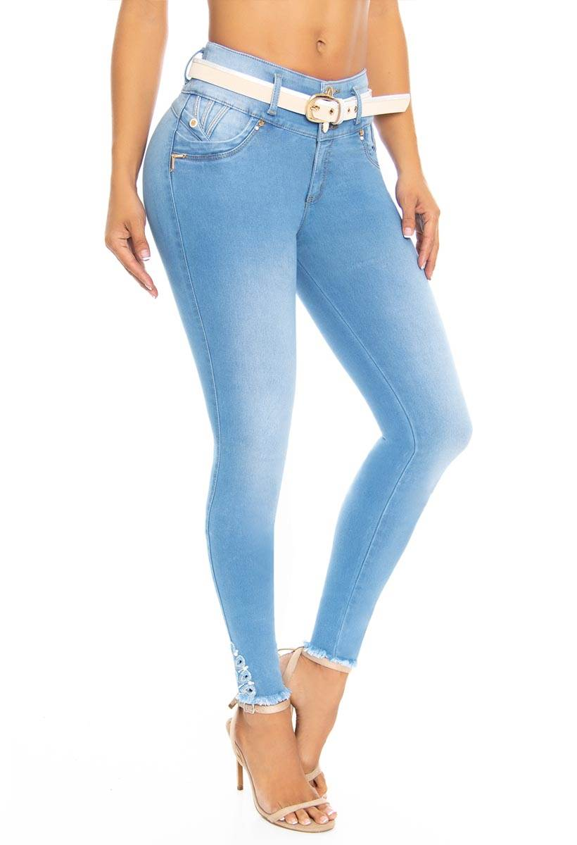 Jeans-Colombianos-Do-74887-Azul-1