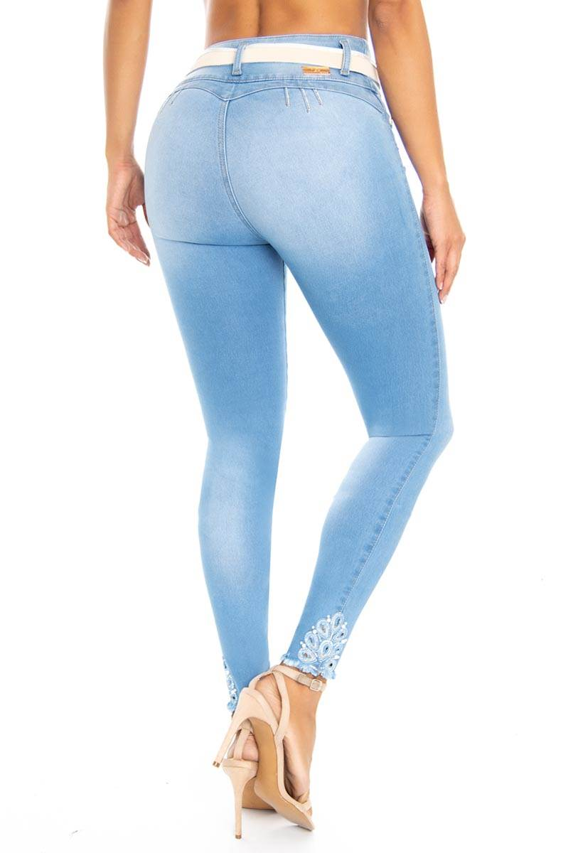 Jeans-Colombianos-Do-74887-Azul-2