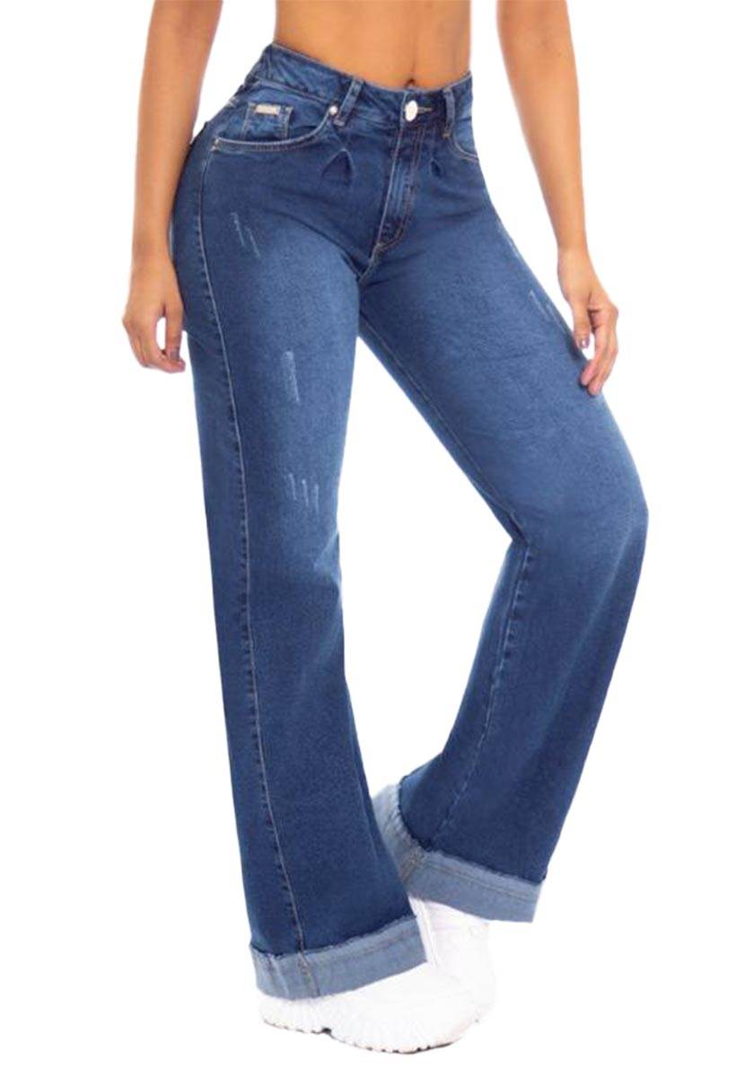 Jeans-Colombianos-Do-74892-Azul-1