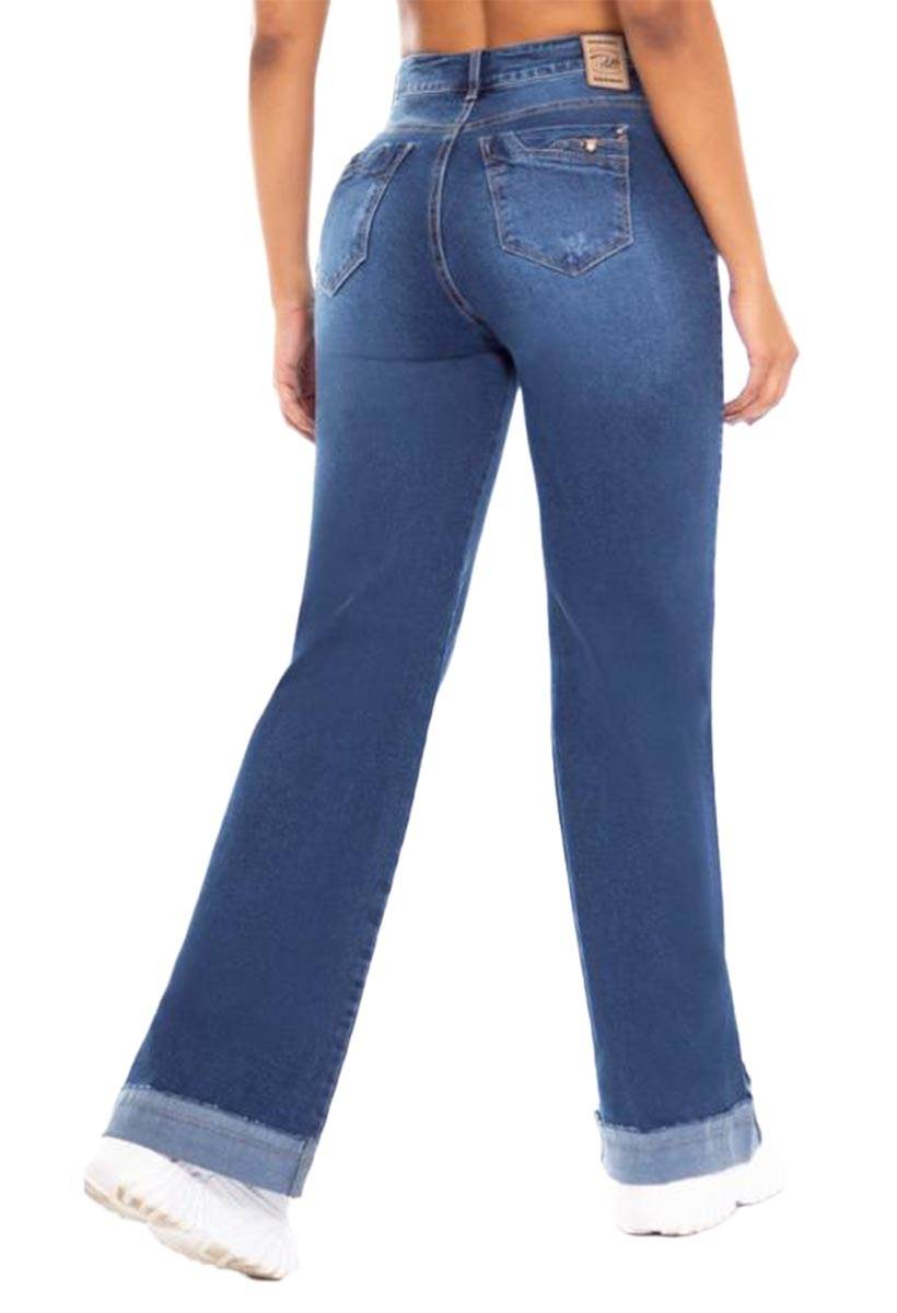Jeans-Colombianos-Do-74892-Azul-2