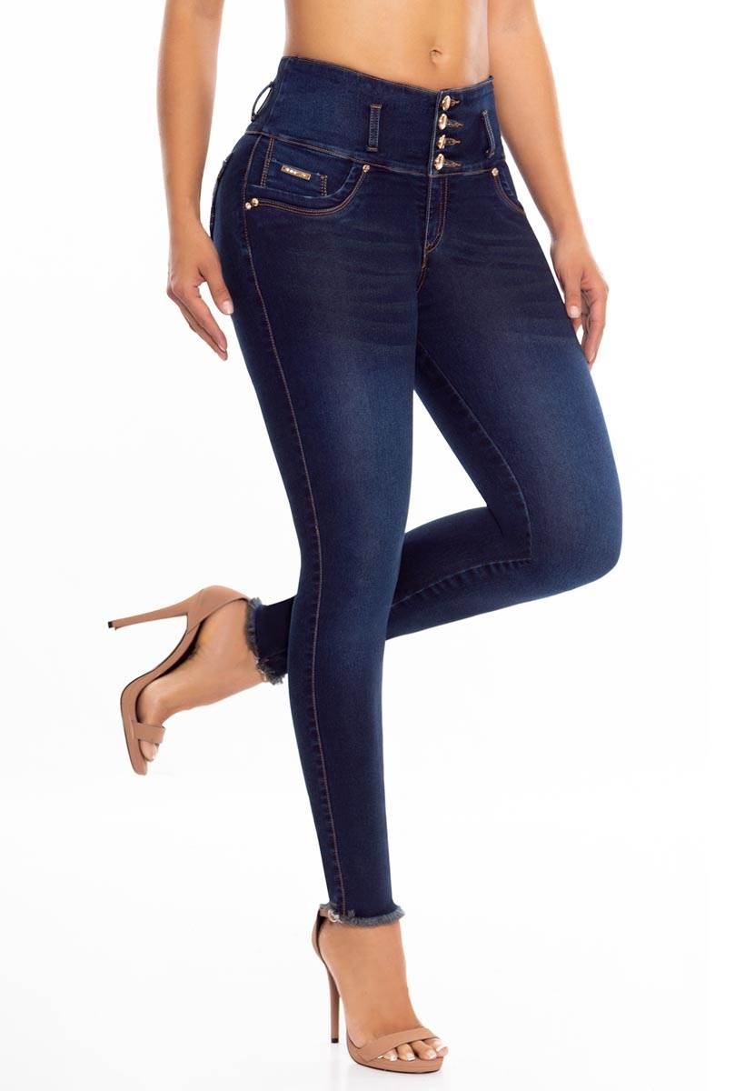 Jeans-Colombianos-Do-74894-Azul-1