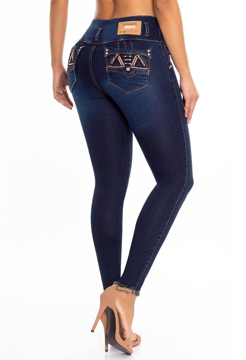 Jeans-Colombianos-Do-74894-Azul-2