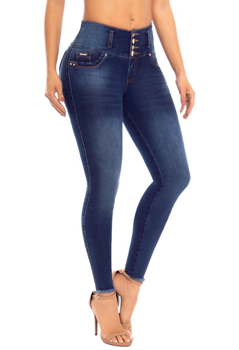 Jeans-Colombianos-Do-74898-Azul-1