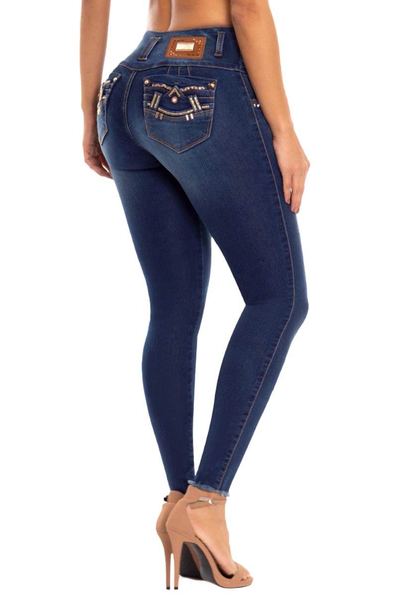 Jeans-Colombianos-Do-74898-Azul-2