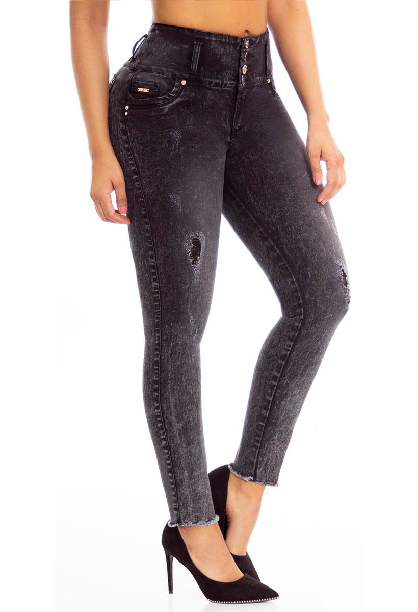 Jeans-Colombianos-Do-74899-Gris-Oscuro-1