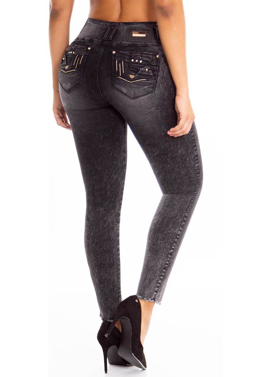 Jeans-Colombianos-Do-74899-Gris-Oscuro-2