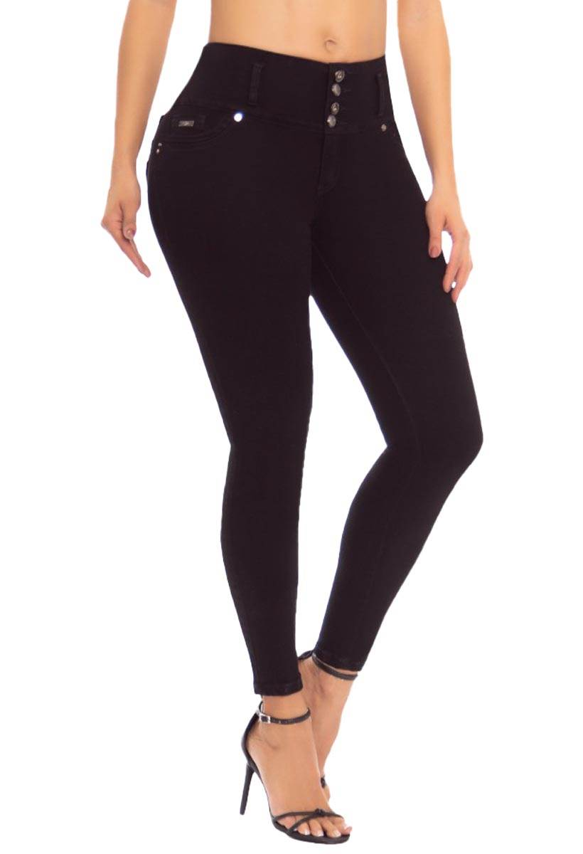Jeans-Colombianos-Do-74902-Negro-1