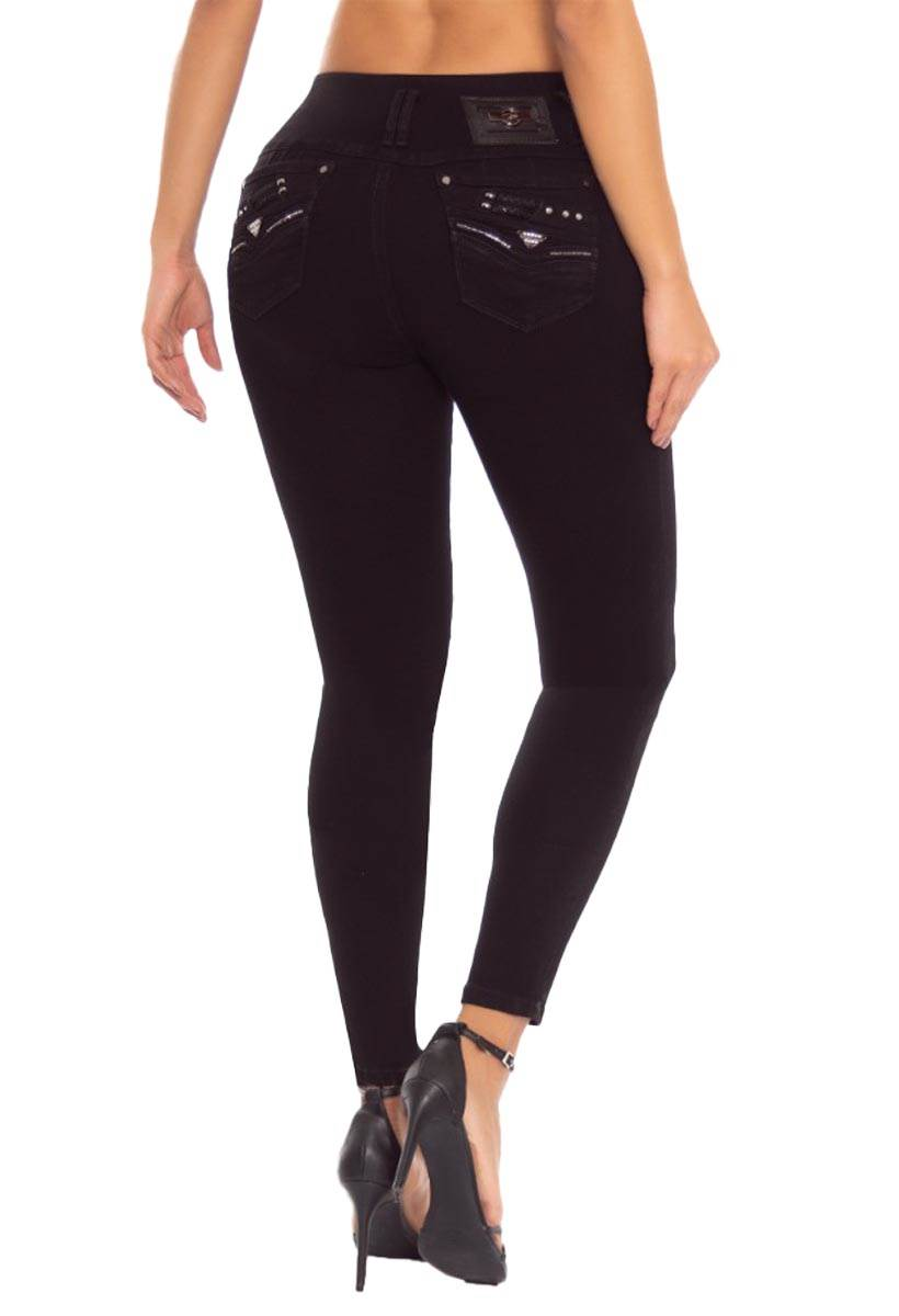 Jeans-Colombianos-Do-74902-Negro-2