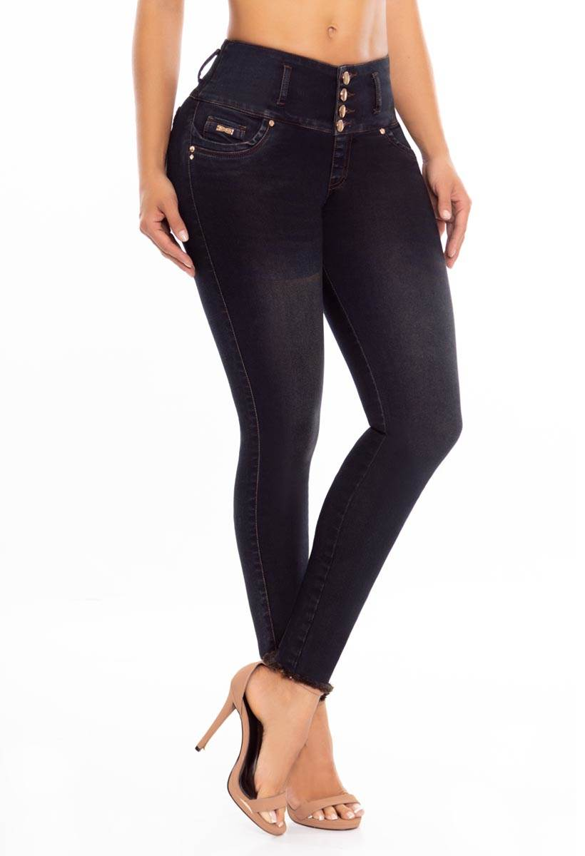 Jeans-Colombianos-Do-74903-Negro-1