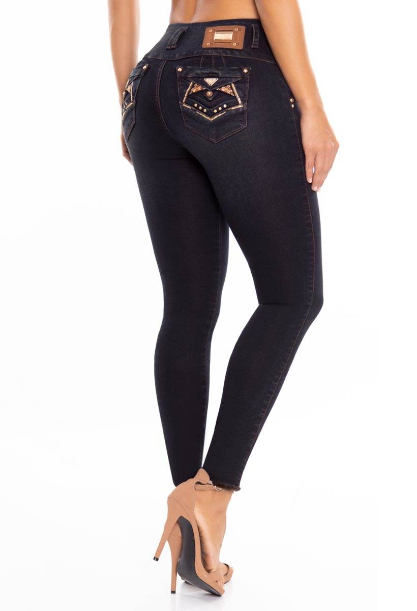 Jeans-Colombianos-Do-74903-Negro-2
