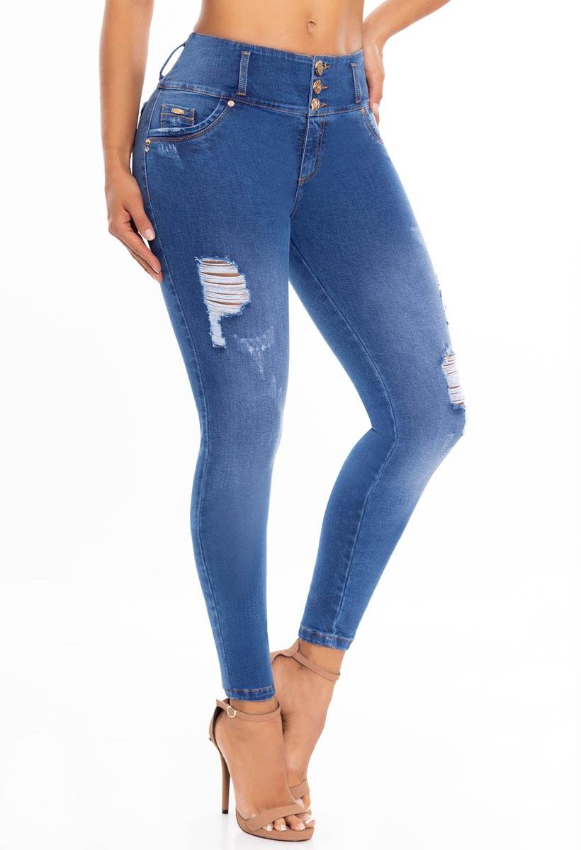 Jeans-Colombianos-Do-74904-Azul-1