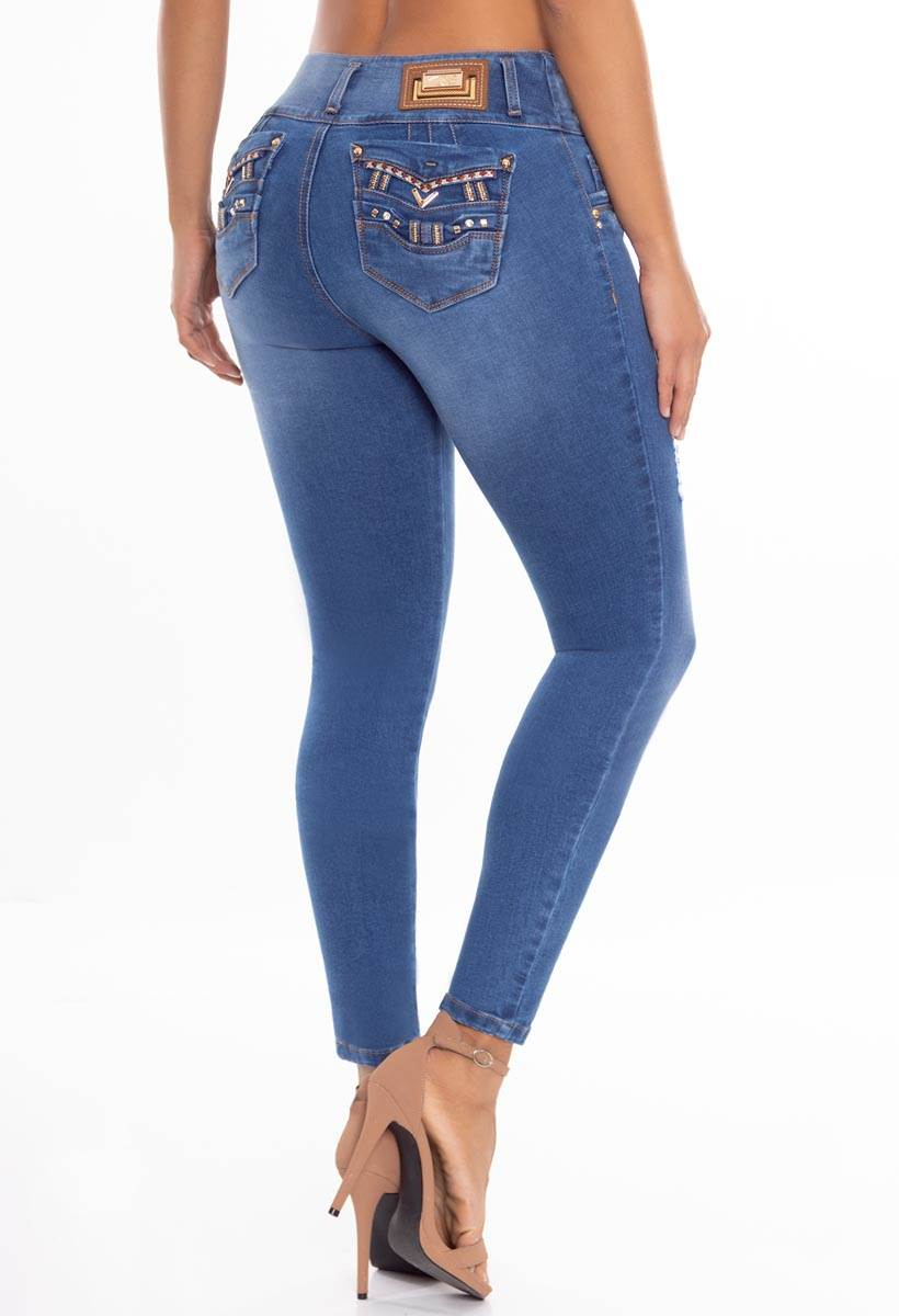 Jeans-Colombianos-Do-74904-Azul-2
