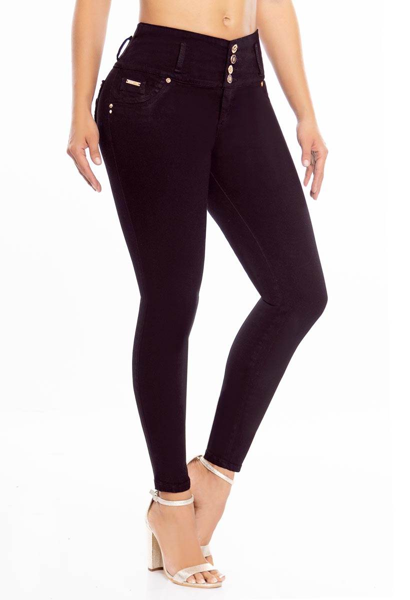 Jeans-Colombianos-Do-74905-Negro-1