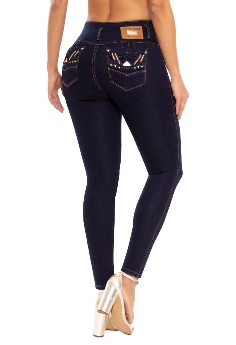 Jeans-Colombianos-Do-74916-Azul-2