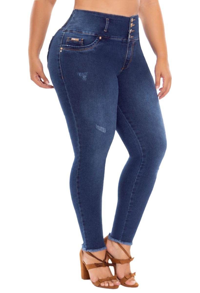 Jeans-Colombianos-Do-74919-Azul-1