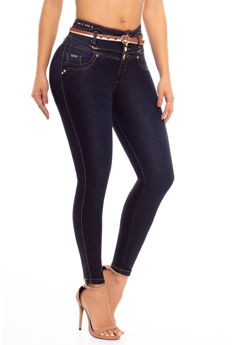 Jeans-Colombianos-Do-74922-Azul-1
