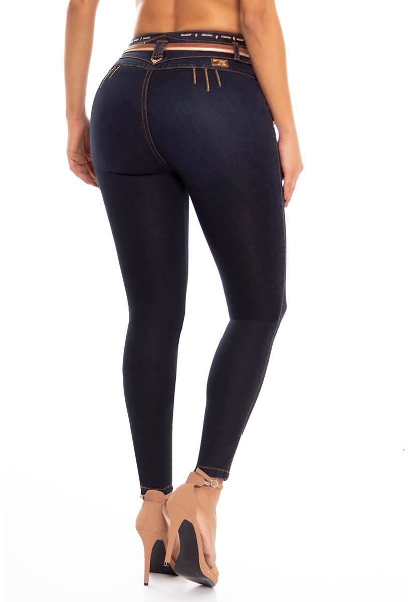 Jeans-Colombianos-Do-74922-Azul-2