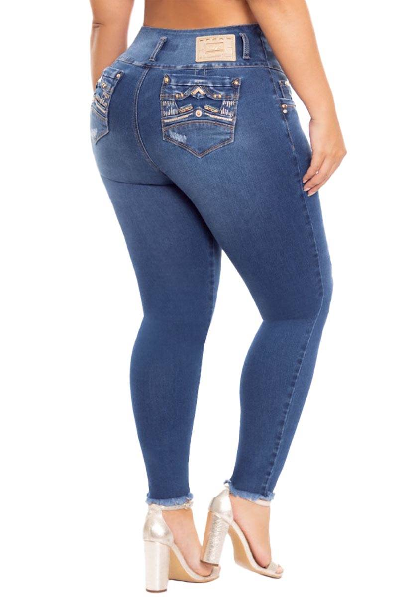 Jeans-Colombianos-Do-74928-Azul-2