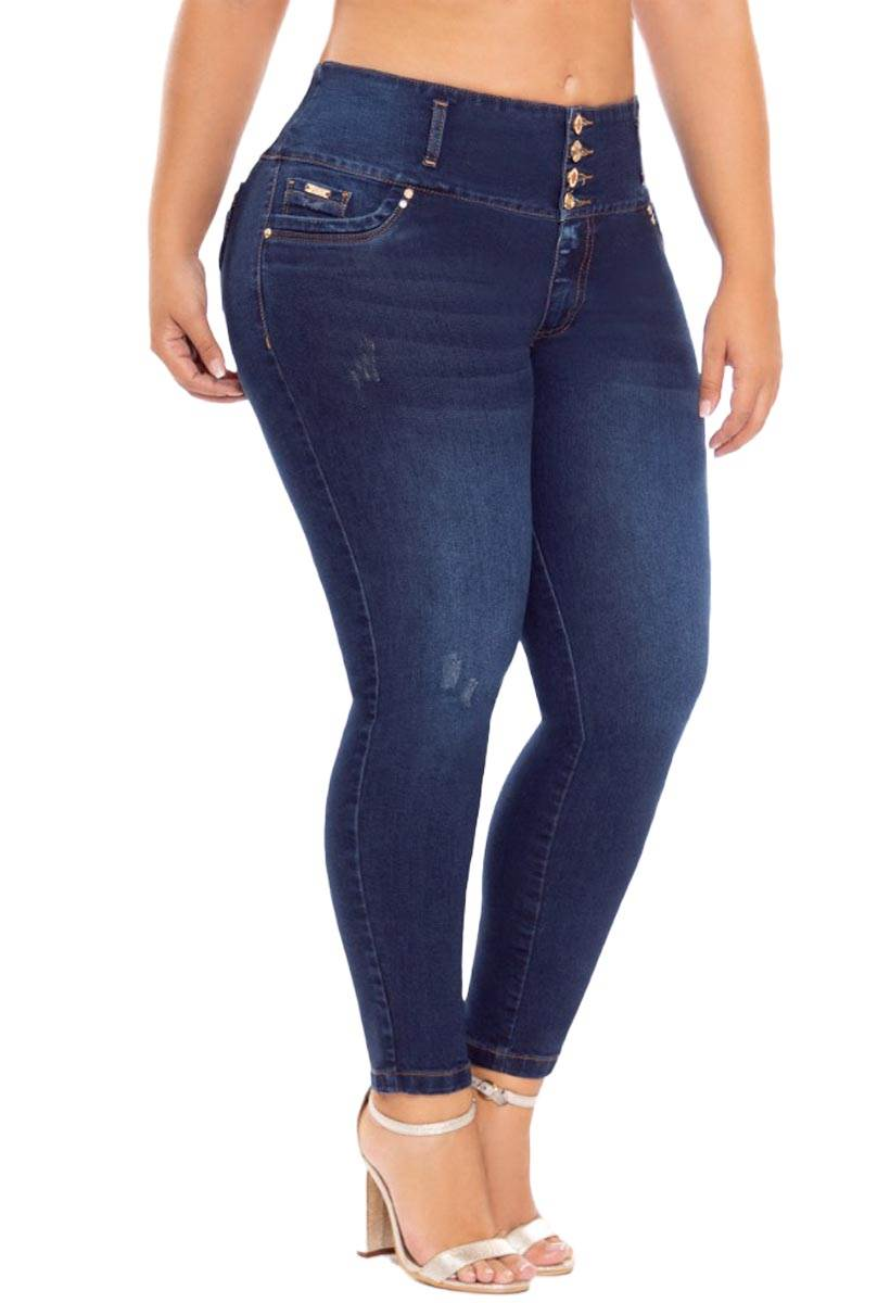 Jeans-Colombianos-Do-74930-Azul-1