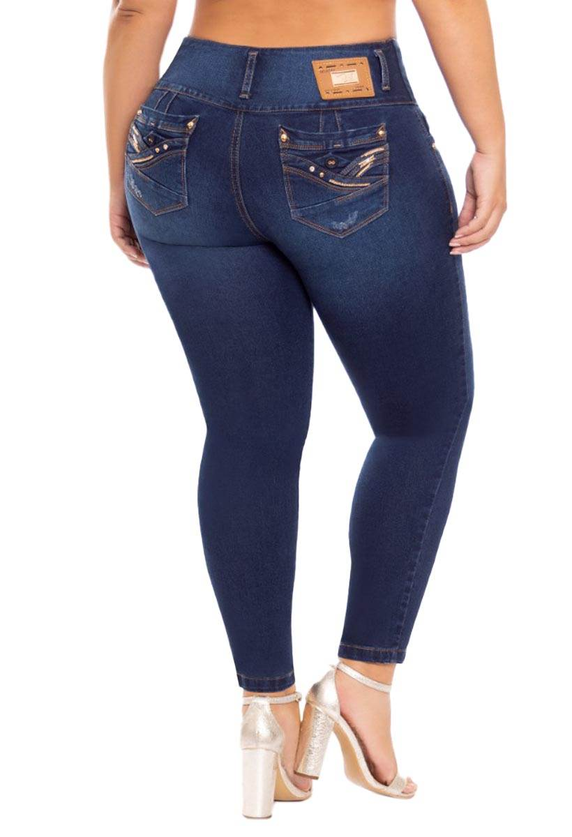 Jeans-Colombianos-Do-74930-Azul-2
