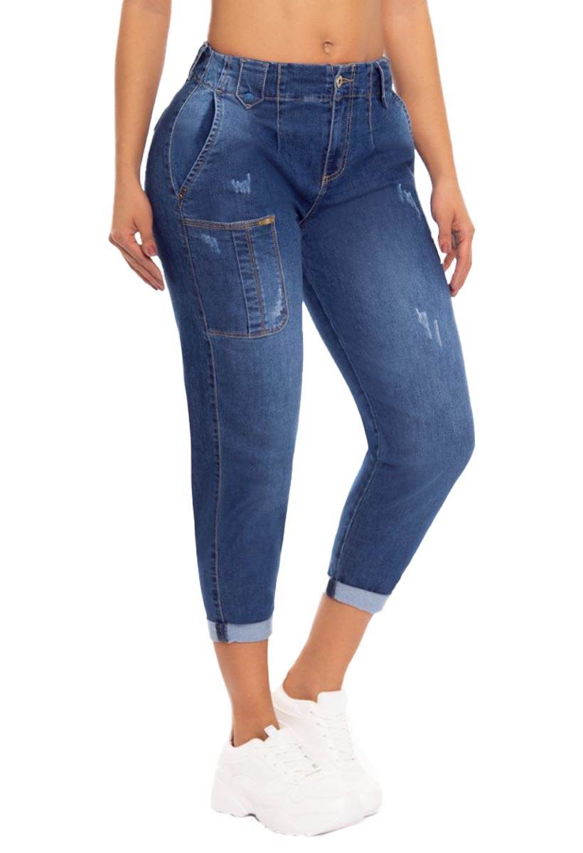 Jeans-Colombianos-Do-74934-Azul-1