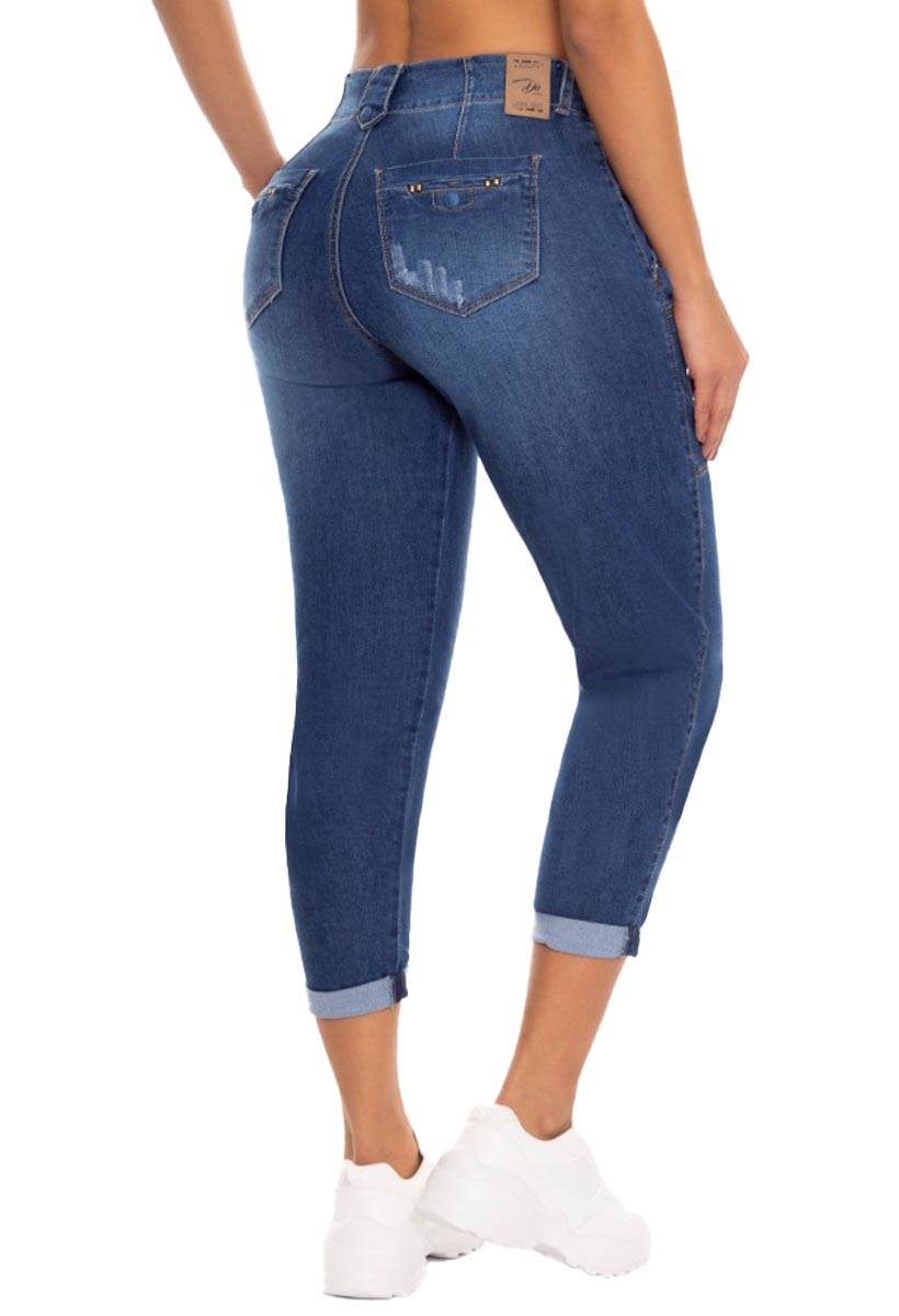 Jeans-Colombianos-Do-74934-Azul-2