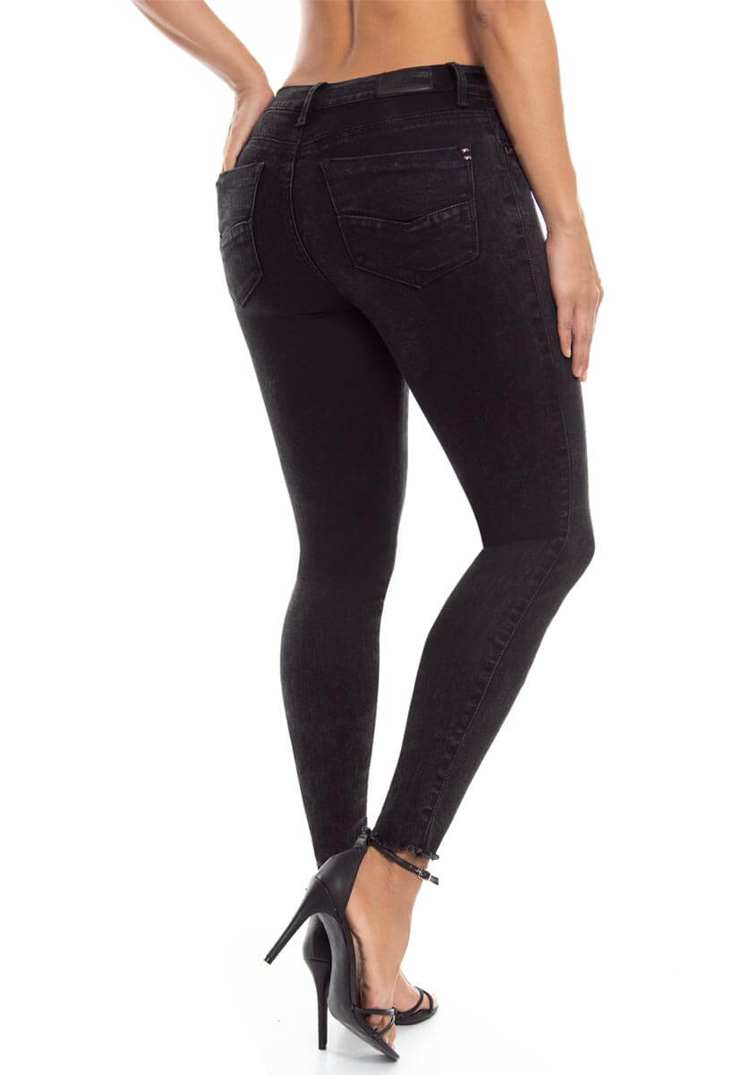 Jeans-Colombianos-Fiara-20092-Gris-Oscuro-2