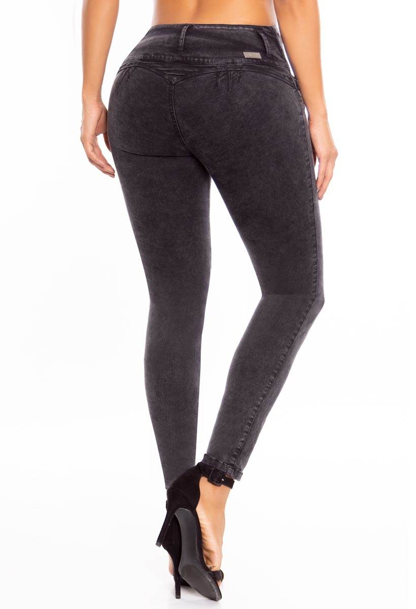 Jeans-Colombianos-Fiara-20098-Gris-2