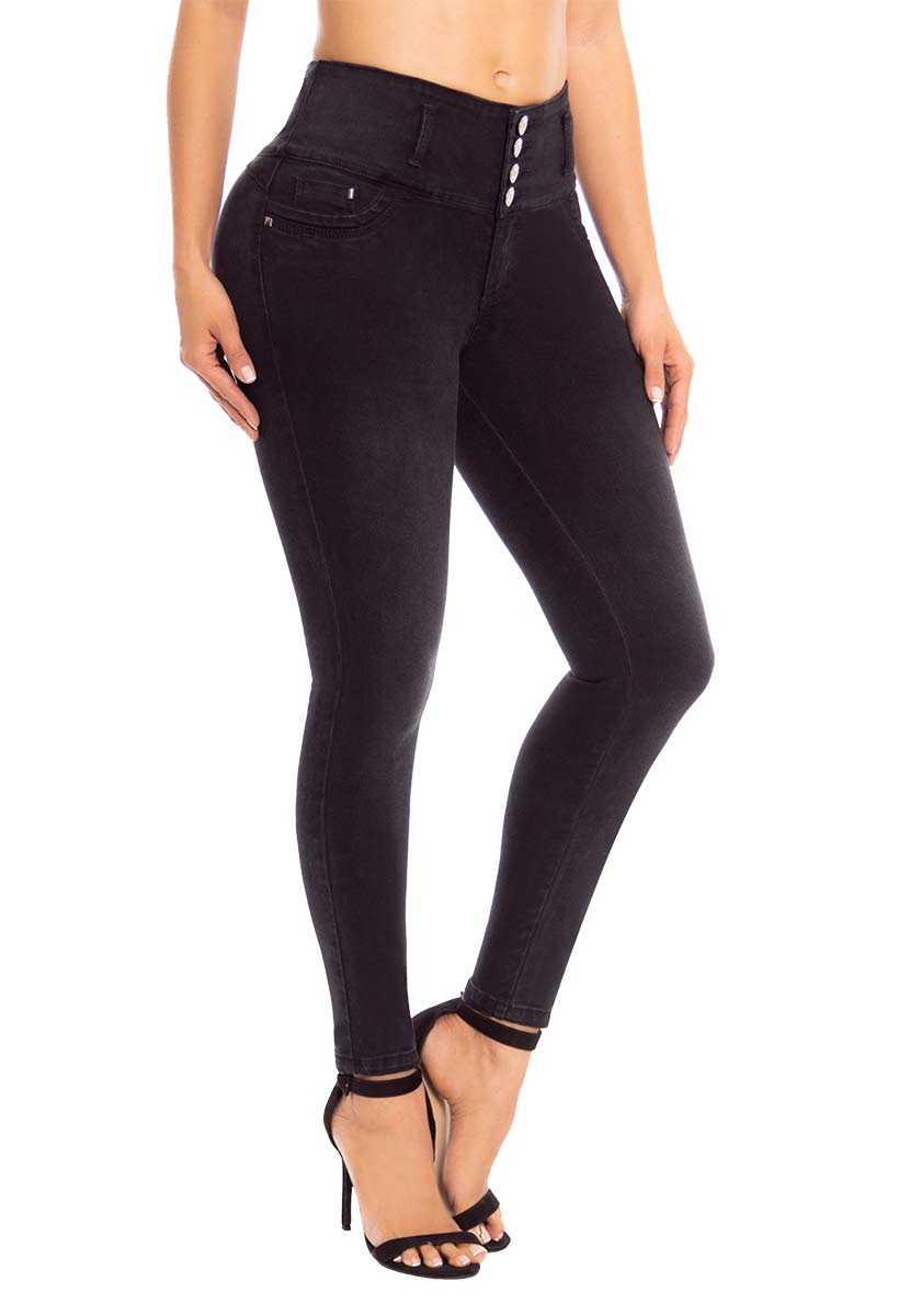 Jeans-Colombianos-Fiara-20128-Gris-1