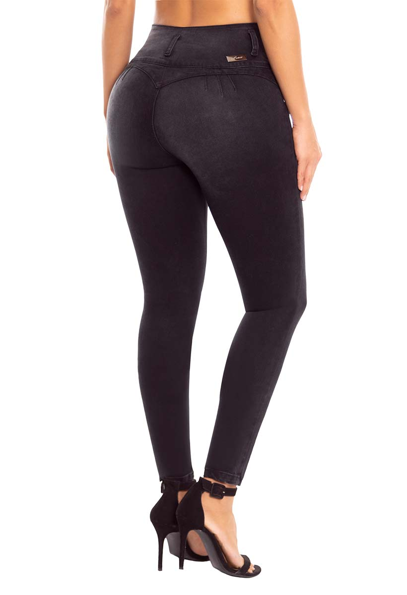 Jeans-Colombianos-Fiara-20128-Gris-2
