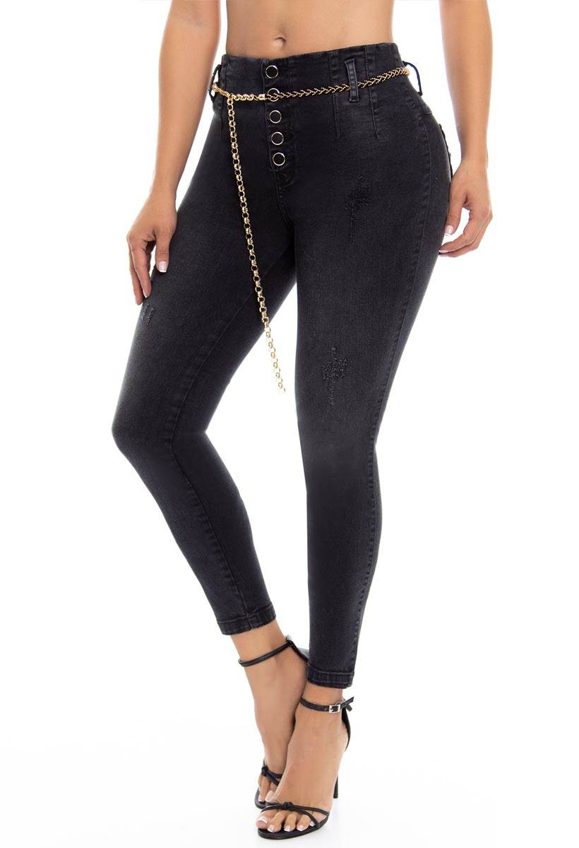 Jeans-Colombianos-Fiara-94317-Gris-Oscuro-1
