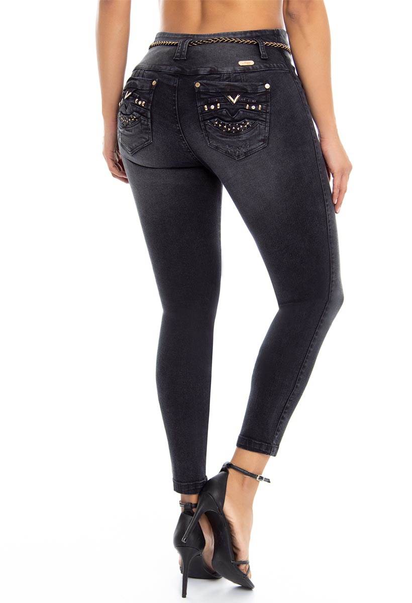 Jeans-Colombianos-Fiara-94317-Gris-Oscuro-2