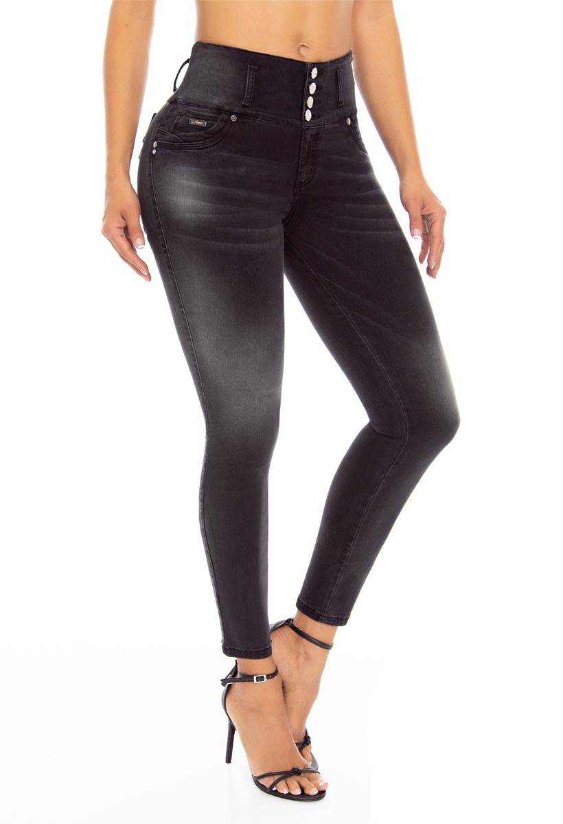 Jeans-Colombianos-Fiara-94362-Gris-Oscuro-1