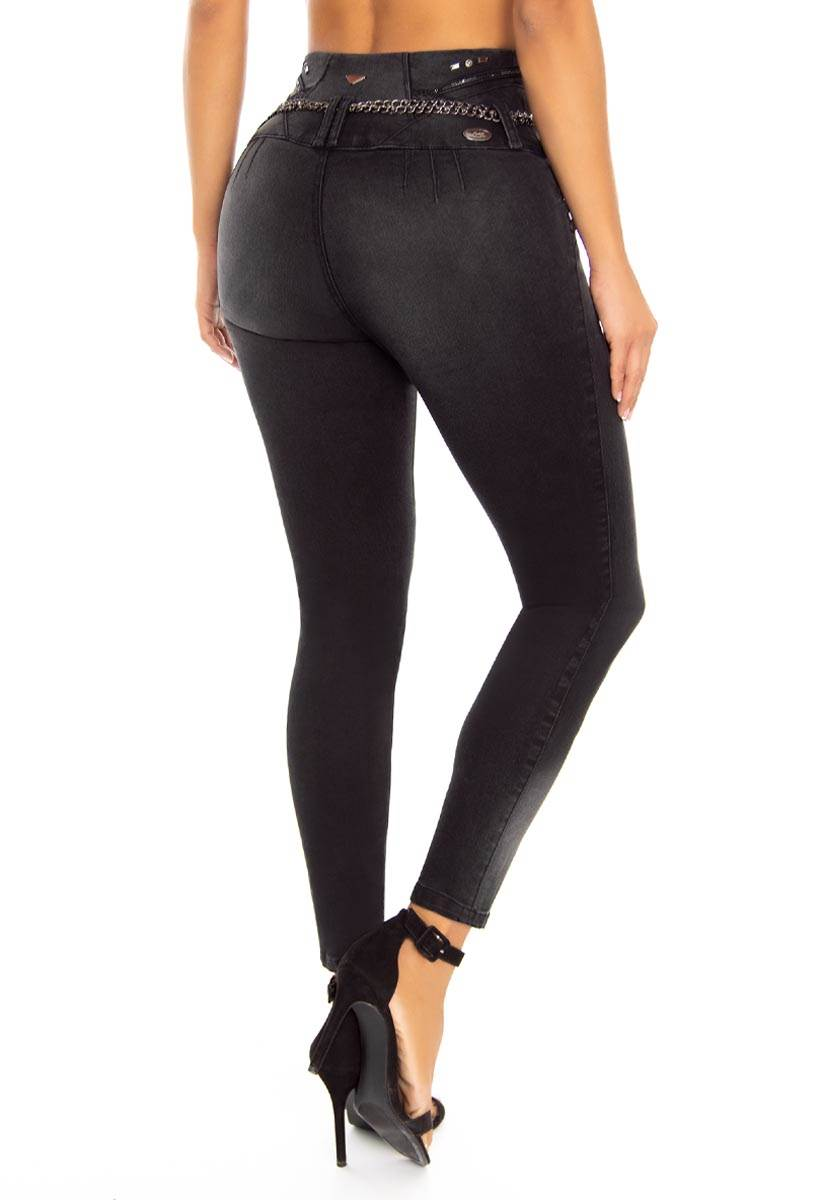 Jeans-Colombianos-Fiara-94390-Gris-2