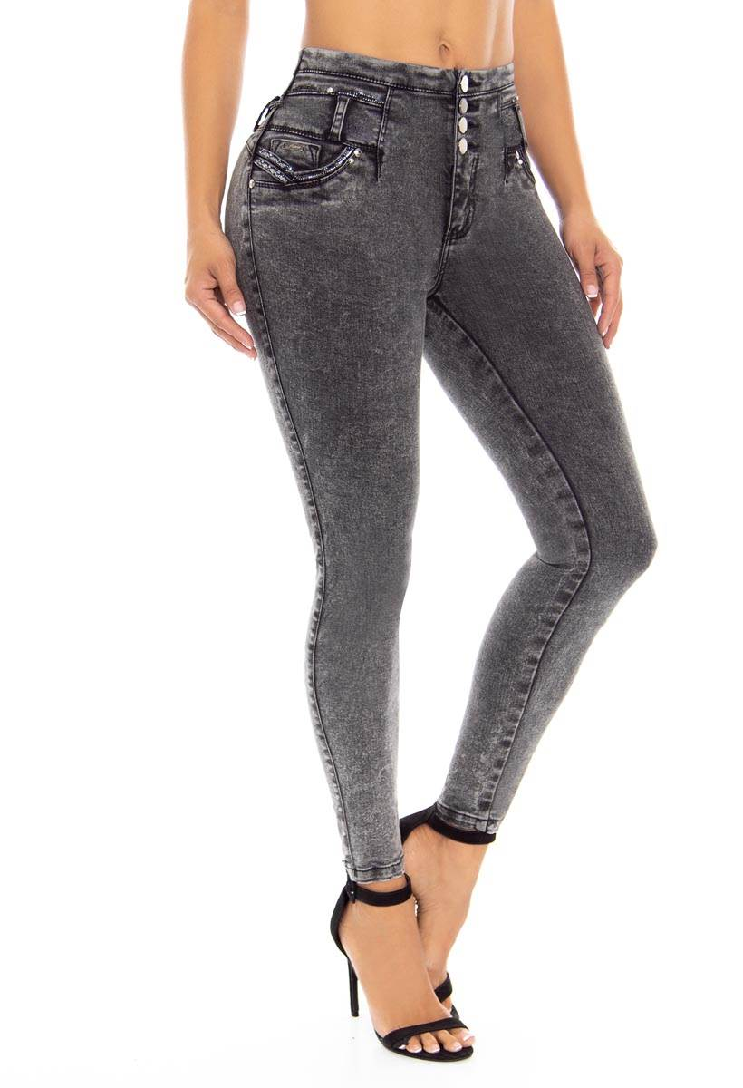 Jeans-Colombianos-Fiara-94404-Gris-1