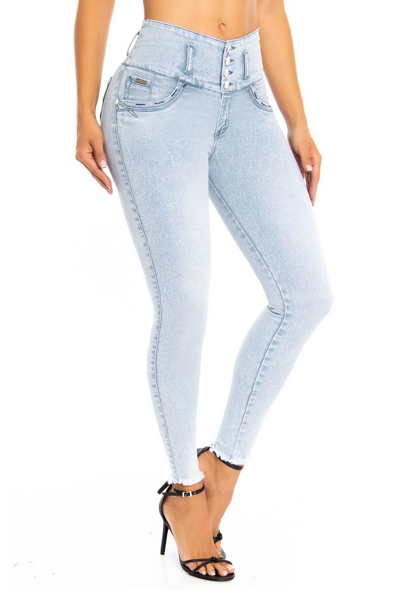 Jeans-Colombianos-Fiara-94405-Gris-1
