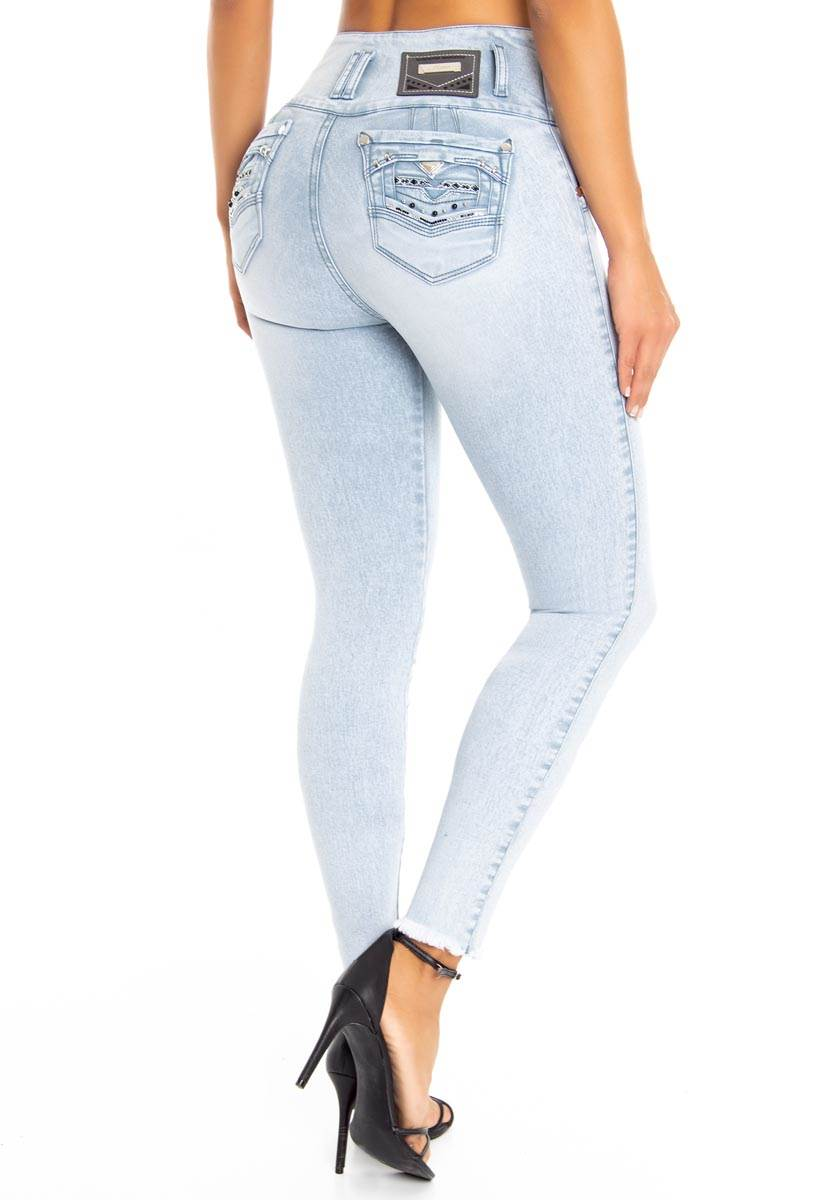 Jeans-Colombianos-Fiara-94405-Gris-2
