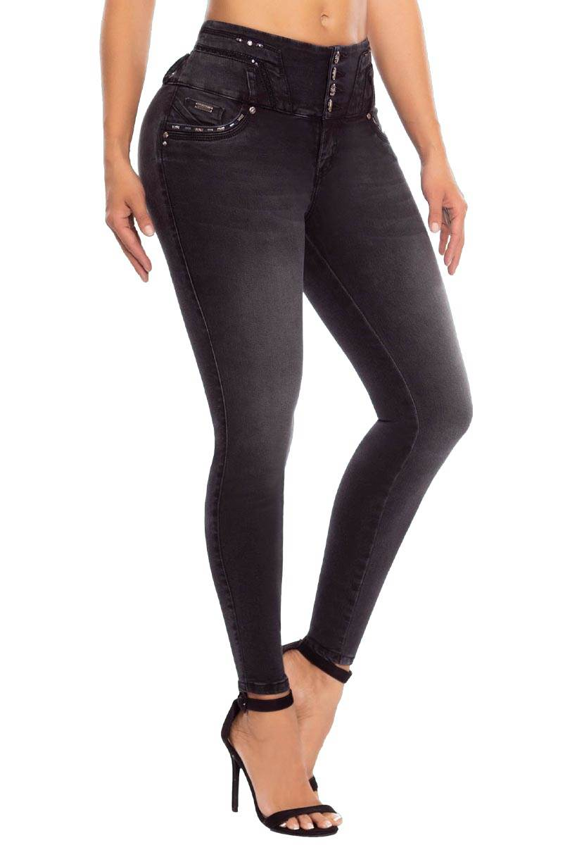 Jeans-Colombianos-Fiara-94436-Gris-1